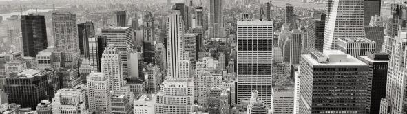 City_skyline-courtesy_www.pixabay.com