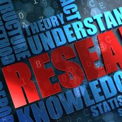 MSt Research