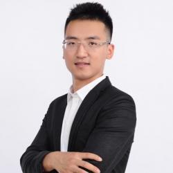 Dr Zilong  Wang