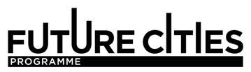 Cambridge Future Cities Conference 2018